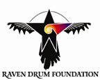 Over the past decade, Raven Drum has been honored to work with amazing groups of people. We are continually inspired, especially by our veterans, to continue serving and sharing our gift of healing and peace.
