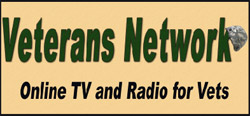 The first inter-television non-profit network dedicated to the men and women who have served and sacrificed for our nation's freedom.